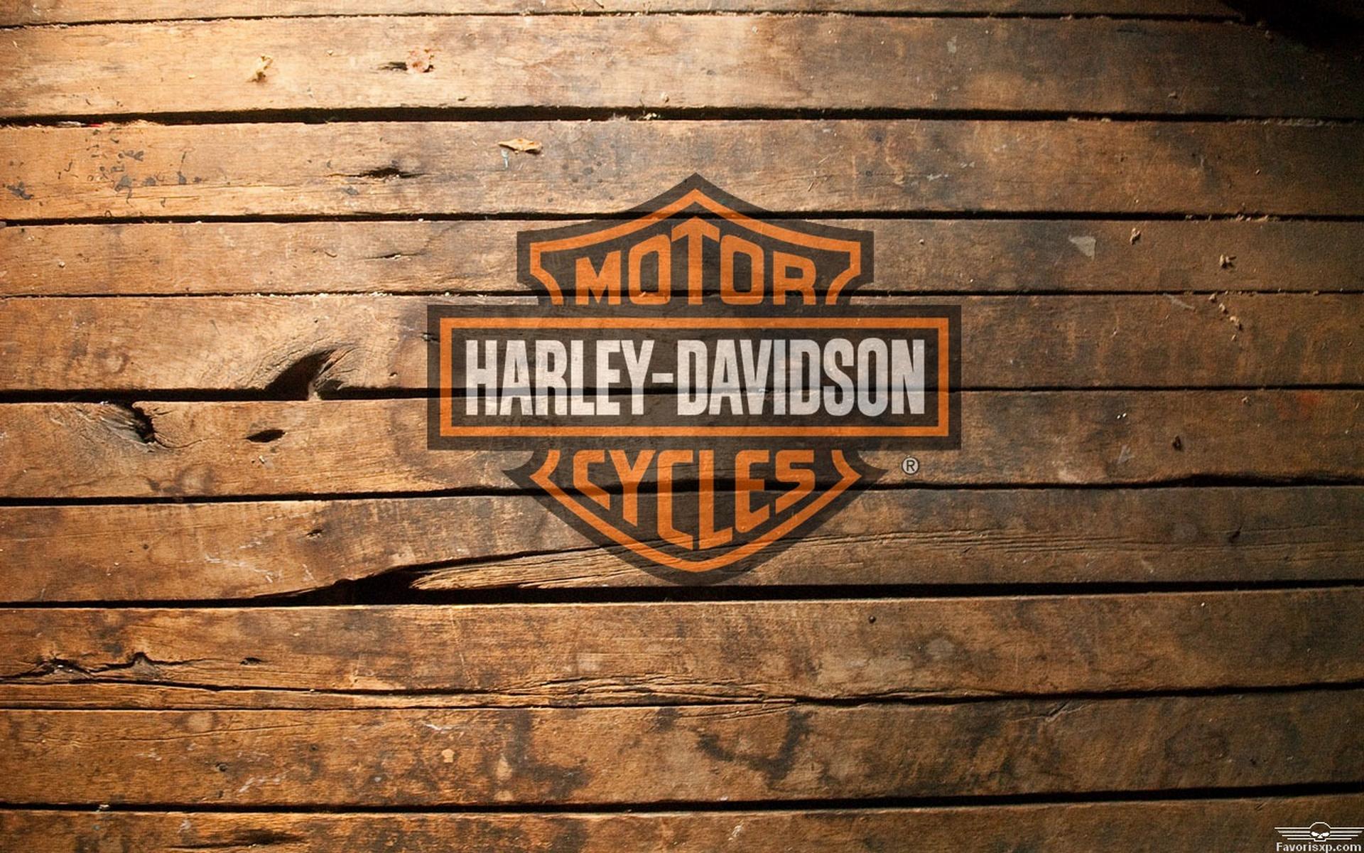 harley davidson logo wallpaper 1399587