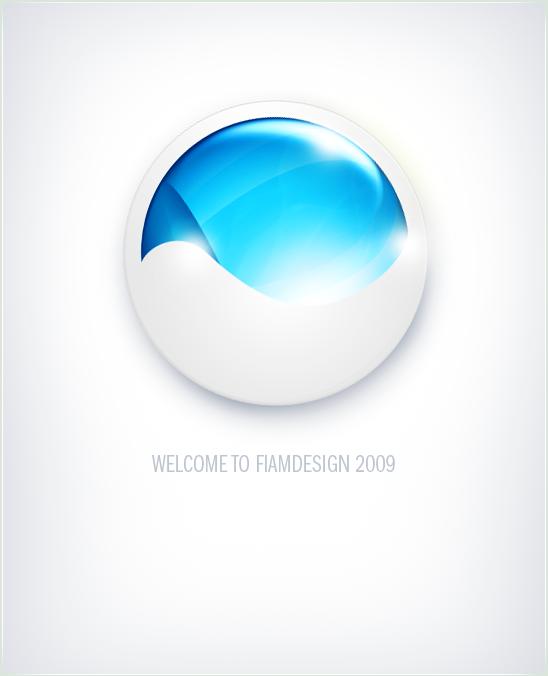 FIAMdesign's Profile Picture