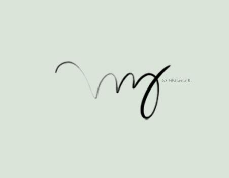 Logo ID by tunichtgut