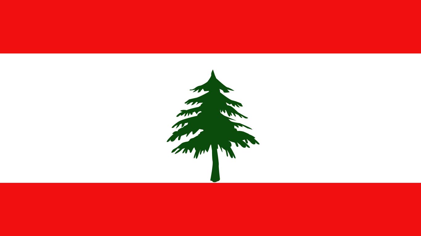 lebanon_flag | Lebanon | Pinterest | Lebanon flag and Lebanon