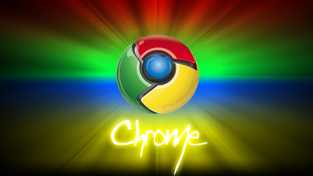 google chrome wallpaper by dreski1992 on deviantart