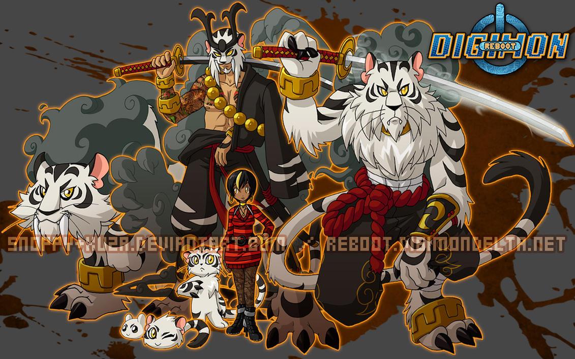 Digimon Reboot F092bf507bae1f227fd113d0349c11a9-d2s6am2