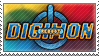 Reboot Stamp by xuza