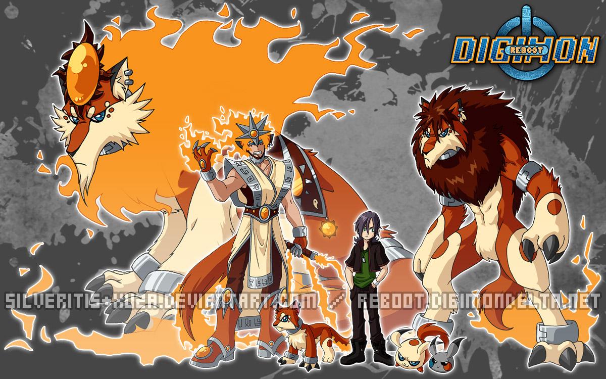 Digimon Reboot 6e6d3a3653f4f5c3f808a7426c3fc17d-d3cz27h