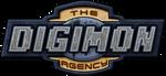 The Digimon Agency by xuza