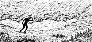 BleakWarrior Page 31 - In the beginning