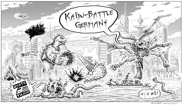 Kaiju-Battle-Germany - example