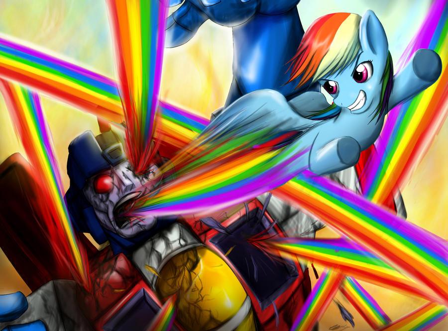 death_battle__starscream_vs_rainbow_dash_version_1_by_destructorv1-d4xxvuv.jpg