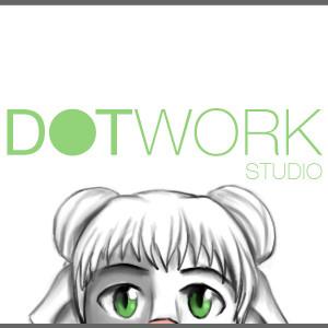 DotWork-Studio's Profile Picture