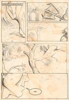 Dark Shades pg 11