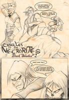 Dark Shades pg 12