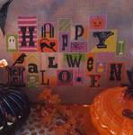 Happy Halloween by Mattsma