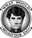 What Would Muad'Dib Do?