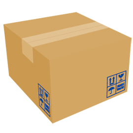box png by zajace on deviantart delivery clip art service delivery clip art maternity