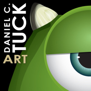 dctuck's Profile Picture