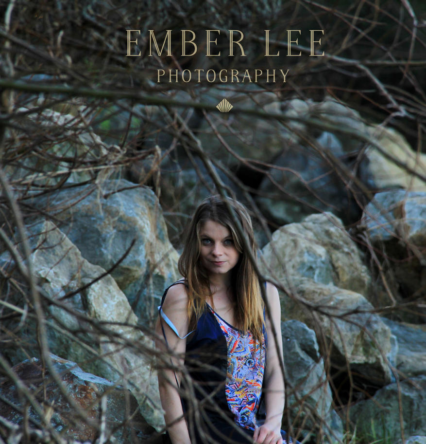 Wild One by Ember-Lee