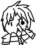 KyShishigami's Profile Picture