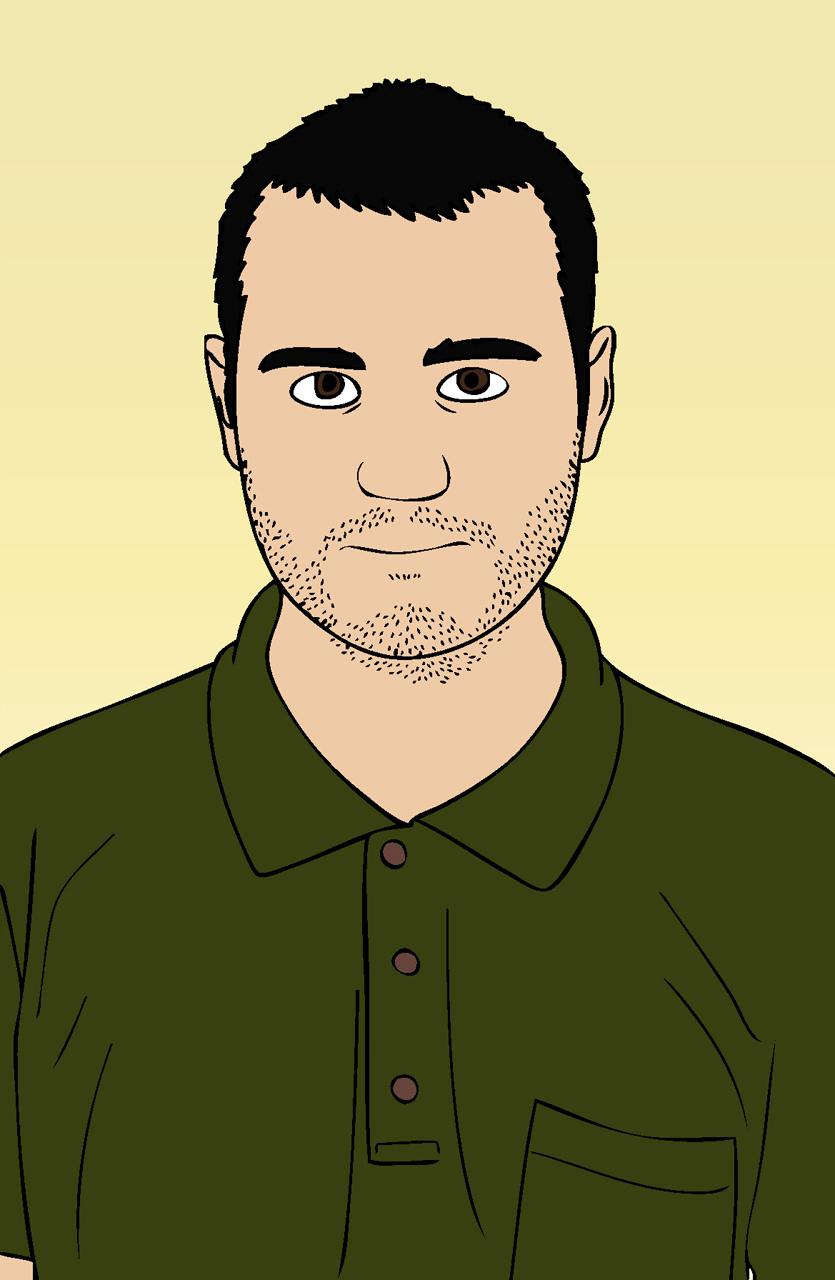 napalmhonour's Profile Picture