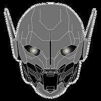 Destiny Exo by kowalski7cc