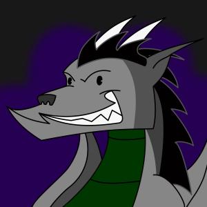 kowalski7cc's Profile Picture