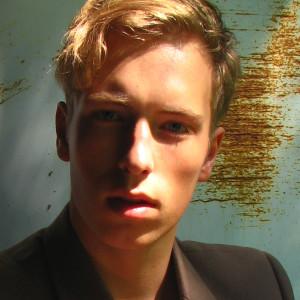 JirkaVinse's Profile Picture
