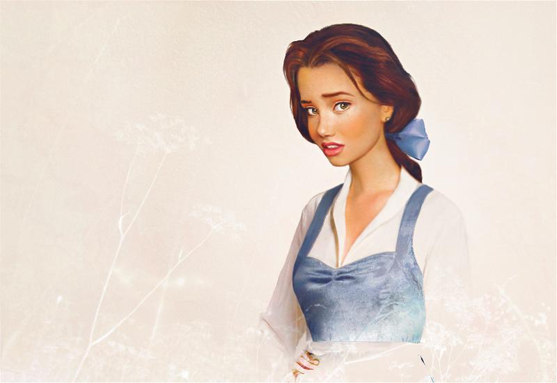 Desenhos das Princesas Disney D67425769692e094979bfcdda2735748-d4ebby9