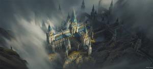 Black Church of Londor