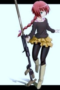 NekoDestiny-chan's Profile Picture
