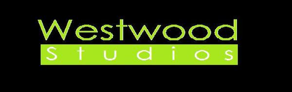 Westwood Studios by EgonEagle