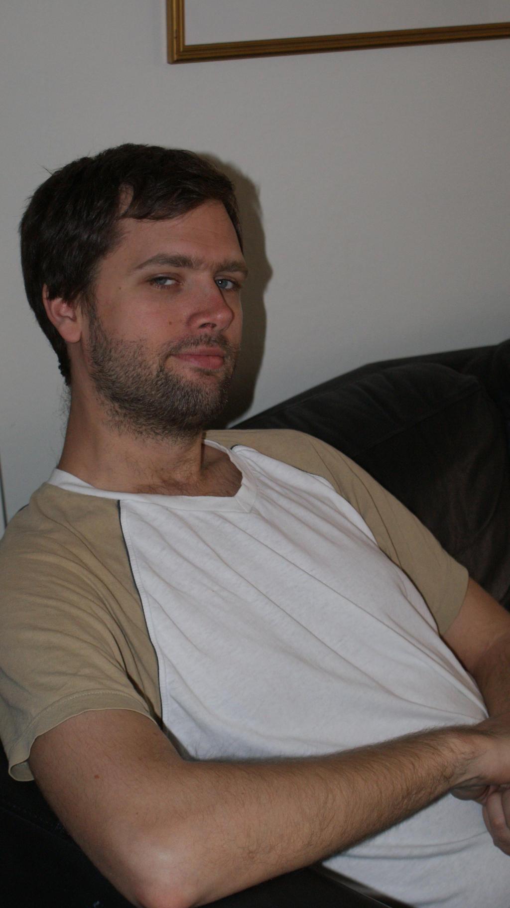 EgonEagle's Profile Picture