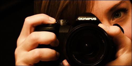 krissy's Profile Picture