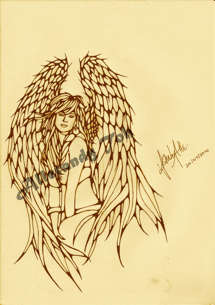 Angel Locsin Tattoo by ayurandy ... Santa Cruz, eating at typical restaurants, going to gay bars and ending ...