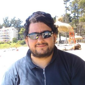 oscarfer30's Profile Picture