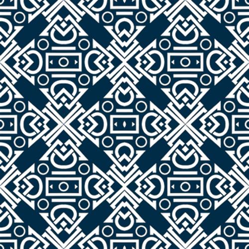 designs patterns - photo #29