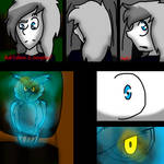 Rememberance Page 10