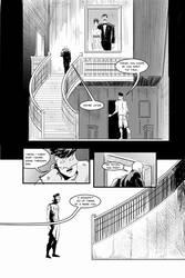 Page 21 by pfab