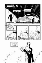 Page 39 by pfab