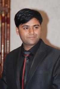 pranjanbhoyar89's Profile Picture