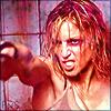 Madonna's Icon 01 by LadyFeniceNera