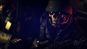 [SFM] Phantoms