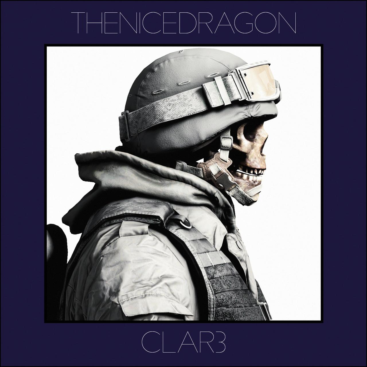 Clar-3's Profile Picture