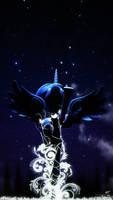 [SFM] Dreamer