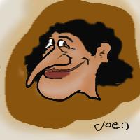 ChristianJoe's Profile Picture