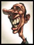 Caricature Madness 03