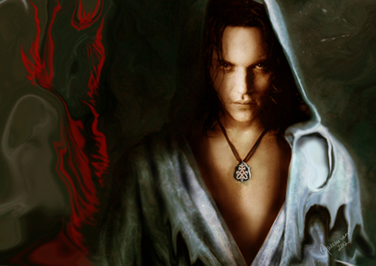 Jonathan Rhys Meyers - Dracula by Queensrain on DeviantArt