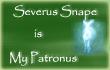 patronus stamp by evyheartway