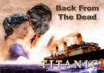 Titanic 2 : Back from the dead
