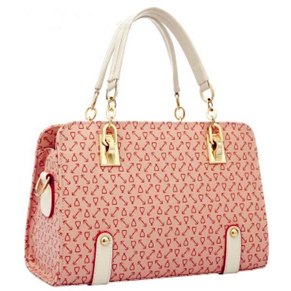 handbag by ShoespieReviews