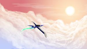 AllOne - Illustration