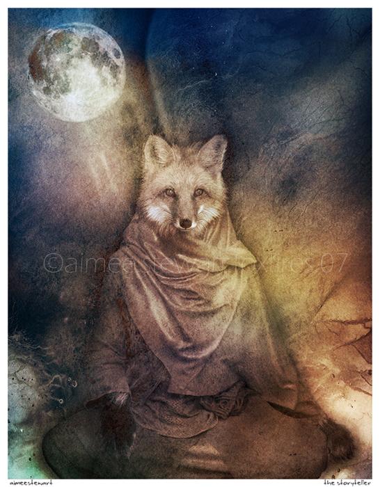 http://fc81.deviantart.com/fs15/f/2007/040/c/9/The_Storyteller_by_Foxfires.jpg